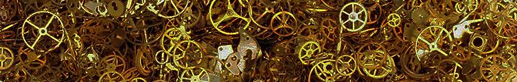 http://www.ilersoft.com/images/img/ruedas_reloj4